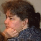 photo of Beth Mazur