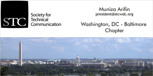 WDCB horizontal skyline calling card