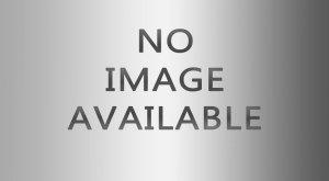 grandballroom