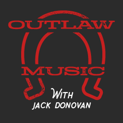 Outlaw Music with Jack Donovan