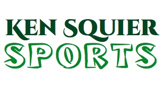Ken Squier Sports Vermont Radio