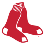 Red Sox Baseball WDEV Vermont Radio Sports