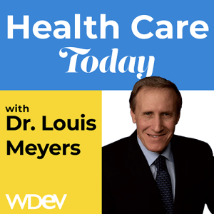 Health Care Today