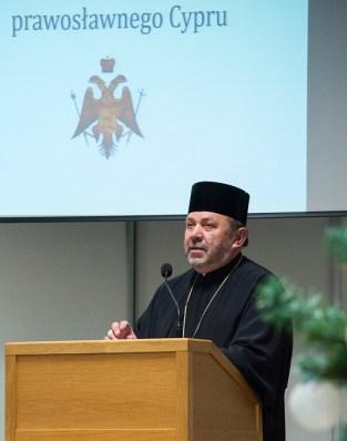 Ks. dr Anatol Szymaniuk