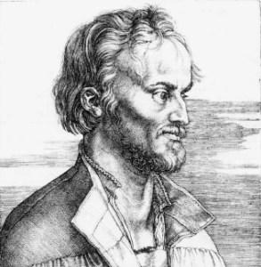 Filip Melanchton