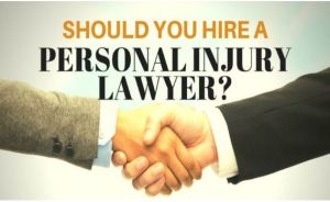 Are Personal Injury Lawyers Worth It?