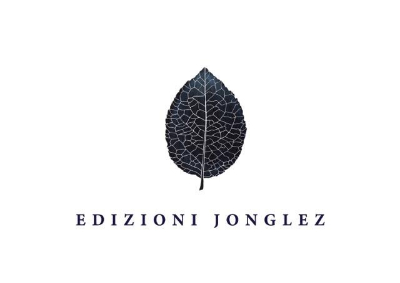"[""Editions Jonglez""]"