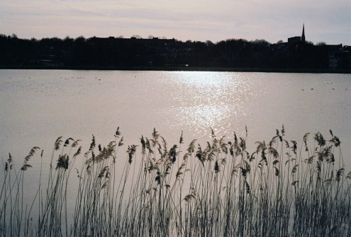01_JanetBowstead_Reservoir
