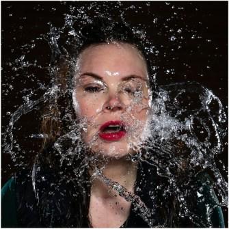 01_Philip Atkinson_Splash