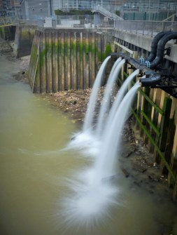 03_Thomas Barry_Thames Falls