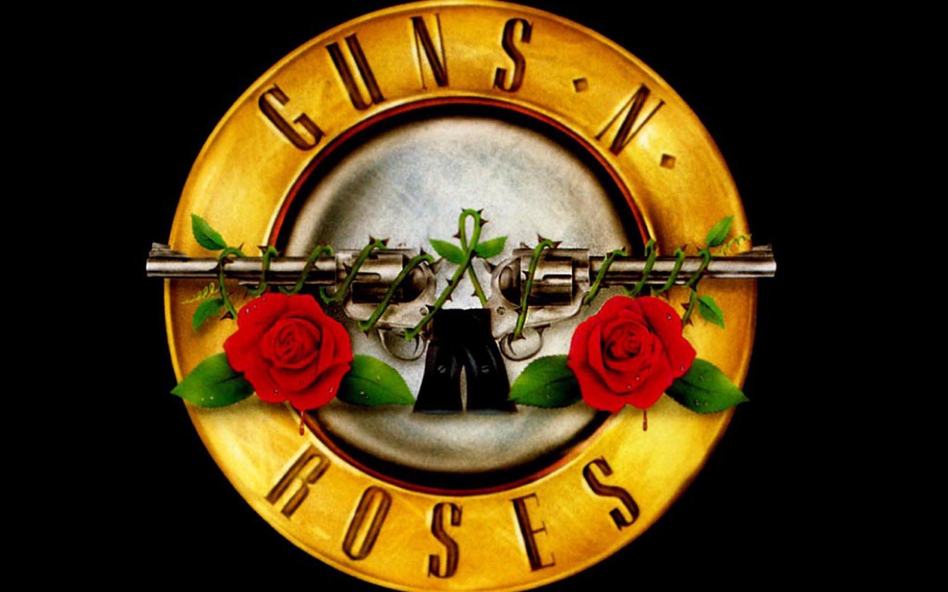 Image result for guns n roses