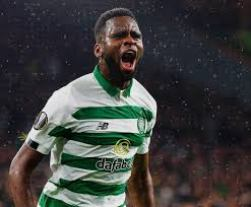 Odsonne Edouard wallpaper by Fran249 - 9c - Free on ZEDGE™