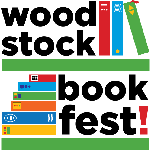 woodstock-bookfest-logo