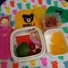 【公開】5歳の女の子の育児。食育で心がけていること。