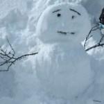 新春初すべりスキー!季節のスポーツを楽しむ家庭でありたいです。