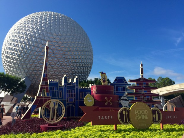 Disney+World+Vacation+Packages+2015