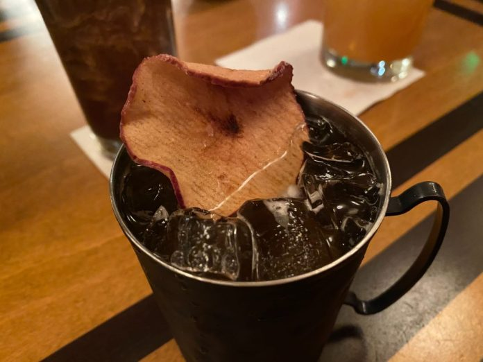 wild-apple-mule-witches-brew-the-wave-of-american-flavors-disneys-contemporary-resort-9