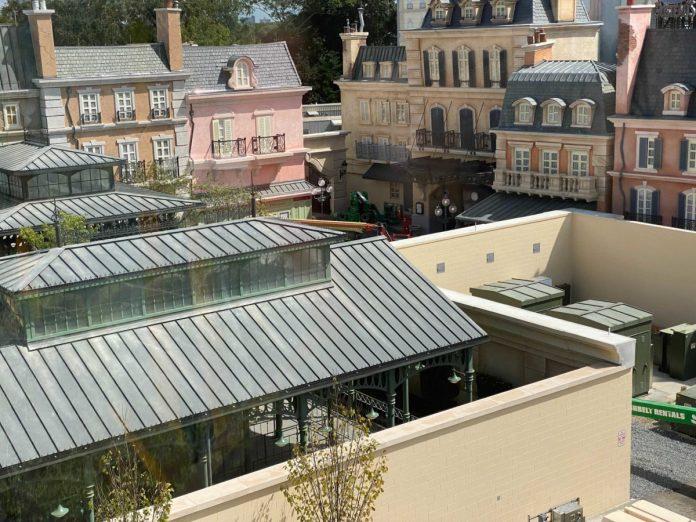 10-11-france-pavilion-update-15-6424909