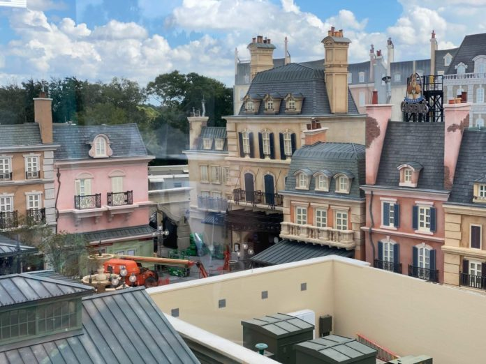 10-11-france-pavilion-update-43-7131709
