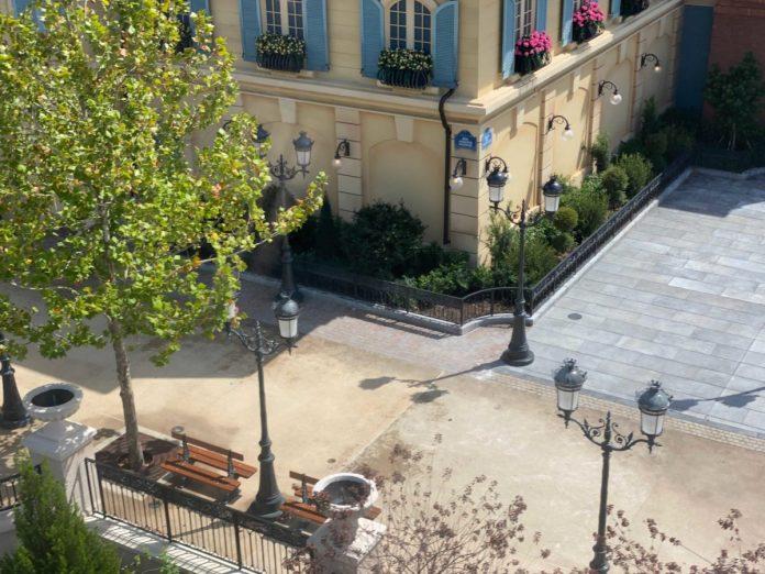 10-11-pavilion-france-update-5-1379316