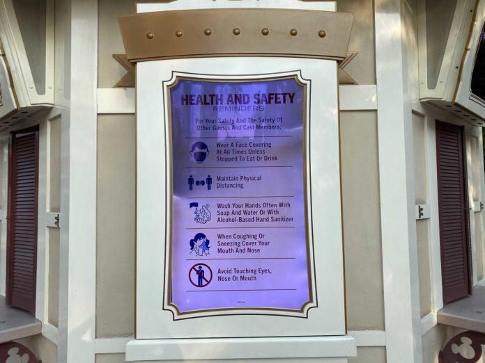 disneyland-ticketing-video-screens-2-3934521