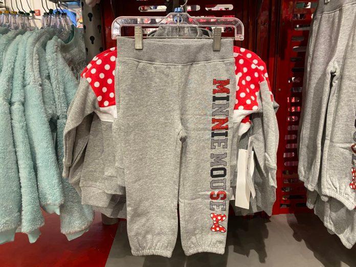 minnie-mouse-junior-sweat-set-pantalon-epcot-01112021-9473639