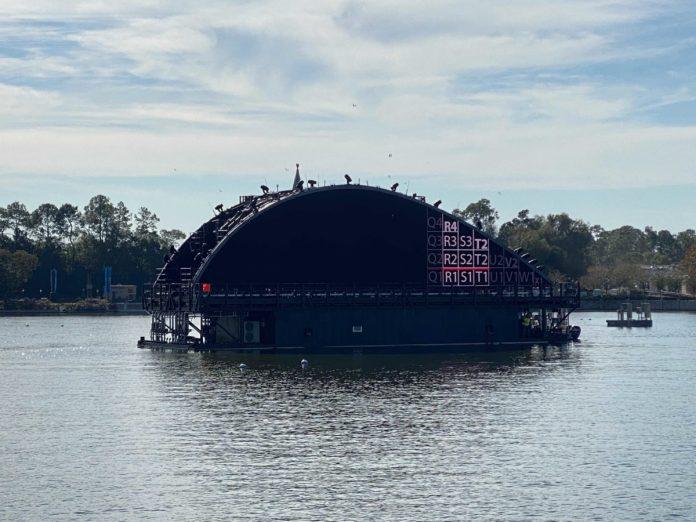 harmonious-barge-test-01-11-2