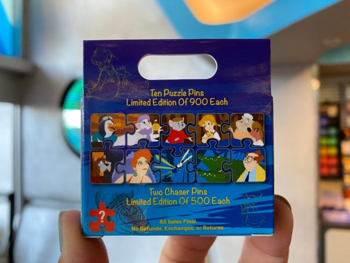 character-connection-rescuers-limited-edition-mystery-pin-box-back-epcot-04132021-3258670