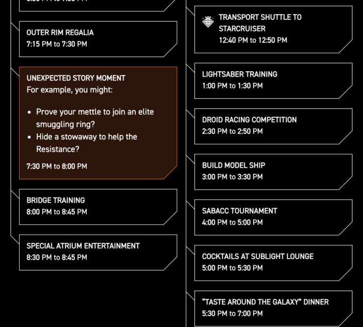 galactic-starcruiser-itinerary-2-3026377