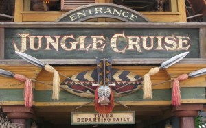 1000px-Jungle_Cruise_at_Disneyland_entrance