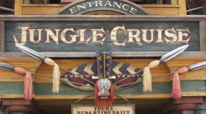 008 June 24, 2015 – Jungle Cruise
