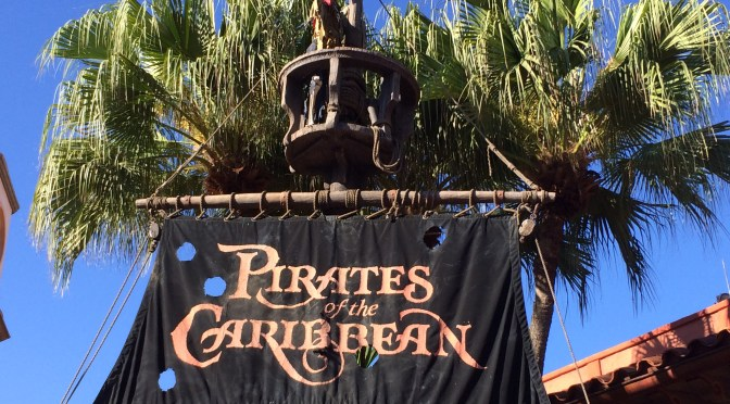 009 July 24, 2015 – Pirates of the Caribbean