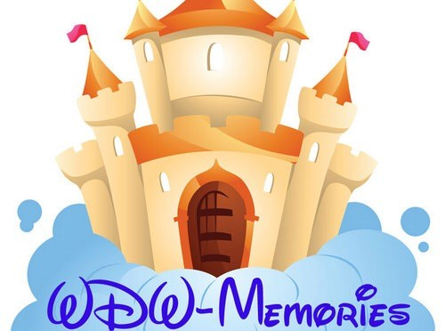 Featured WDW Site/Podcast: WDW-Memories