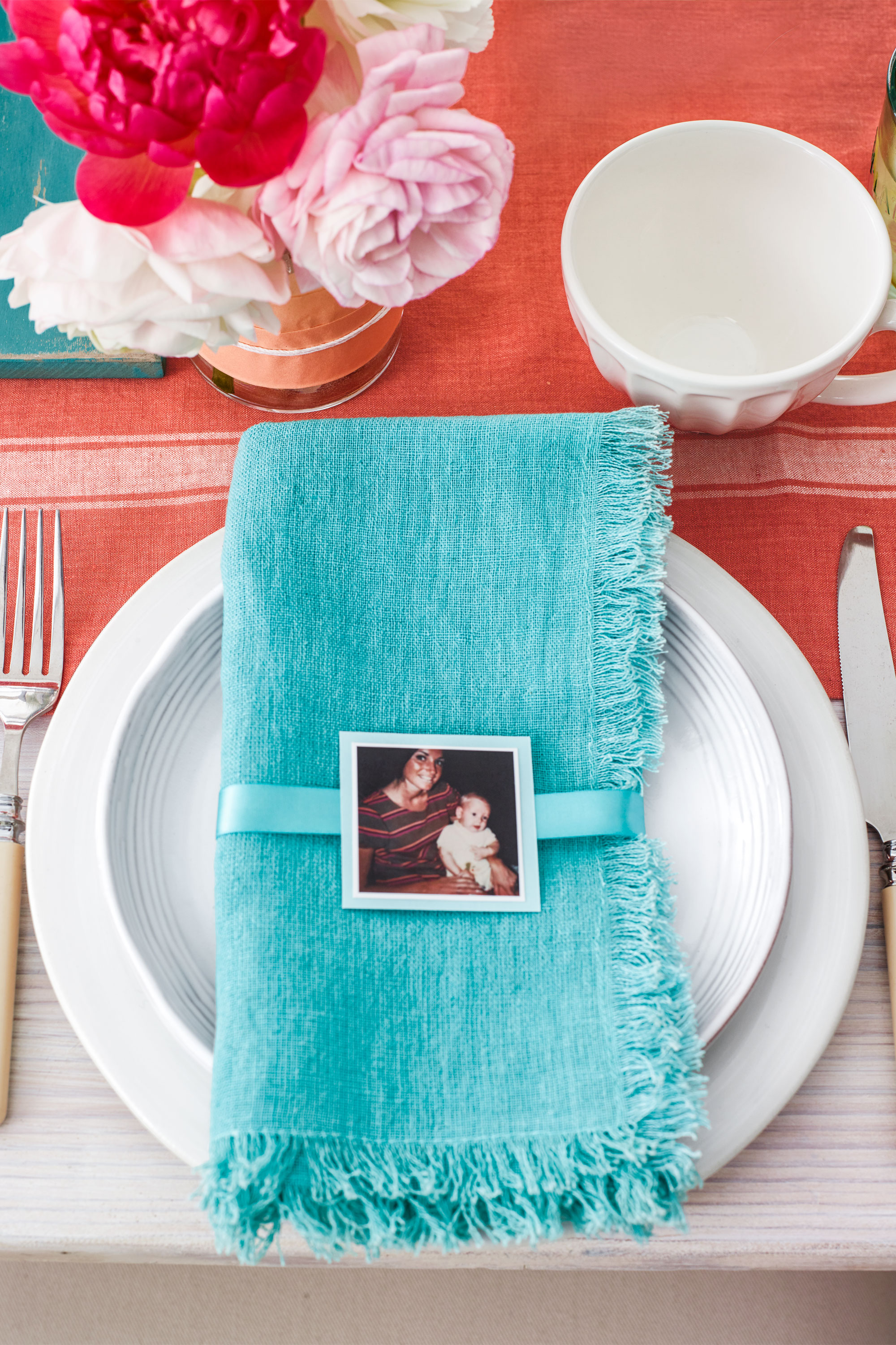 31 Mother S Day Crafts
