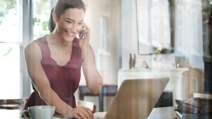 10 Best Jobs You Can Do from Home