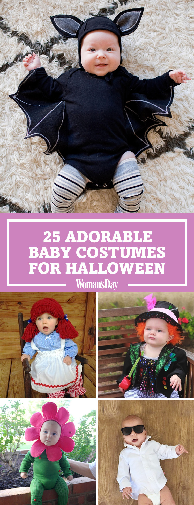 30 Cute Baby Halloween Costumes 2017 Best Ideas For Boy