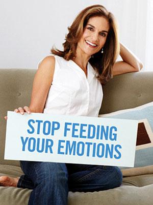 Imagini pentru emotional eater