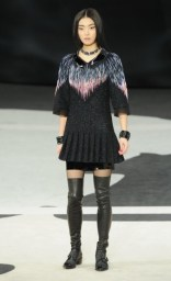AW13C-Chanel-023_2500433a