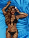Beyoncé für H&M