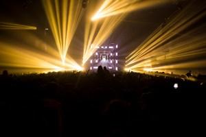 Big-Festival-Guillaume-Arrieta-we-creative-116