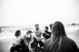 CDF2016-LaGrandePlage-Biarritz-Guillaume-Arrieta-we-creative-122