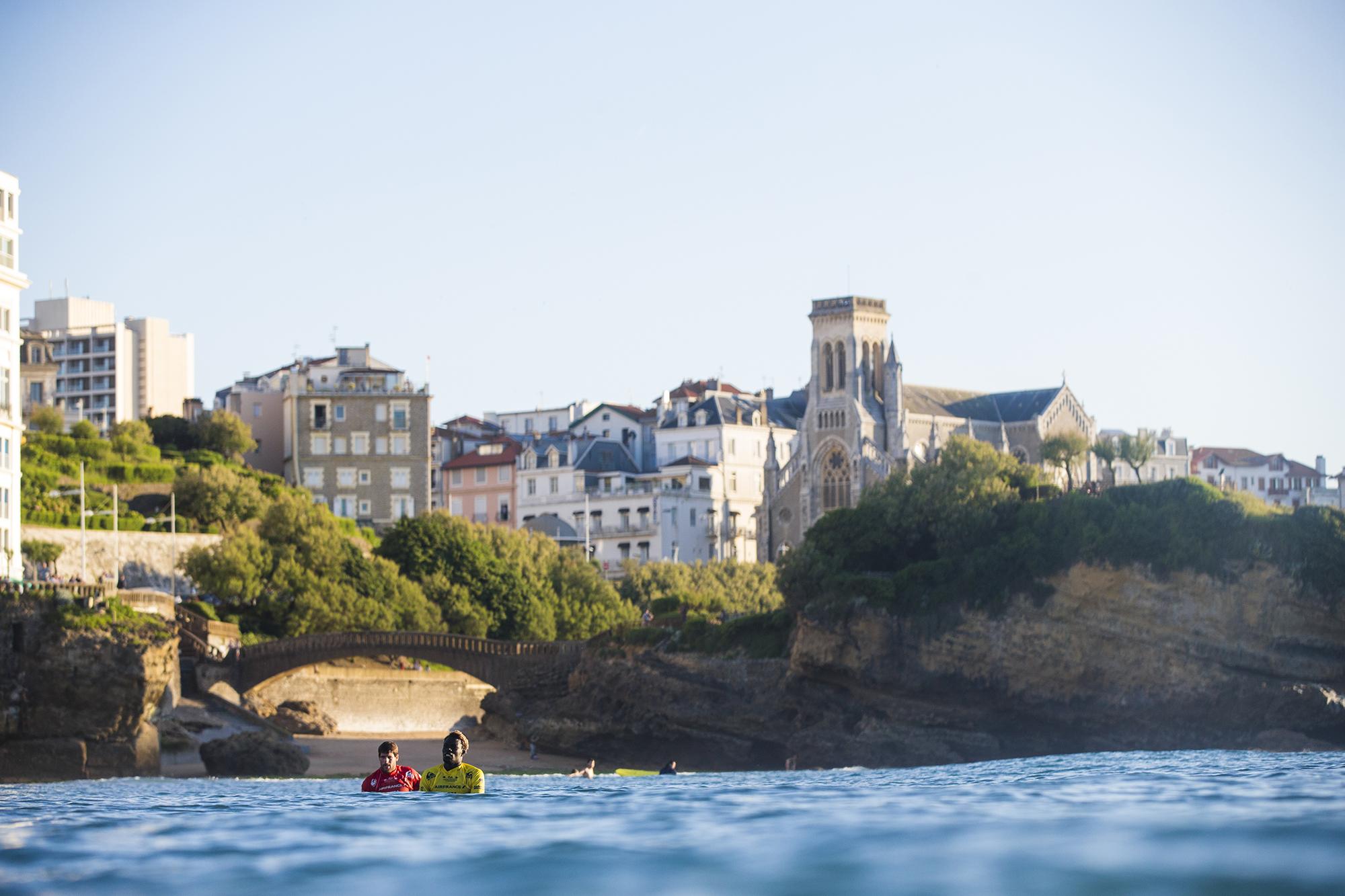 ambiance-ISA-world-surfing-games-2017-biarritz-guillaume-arrieta-we-creative