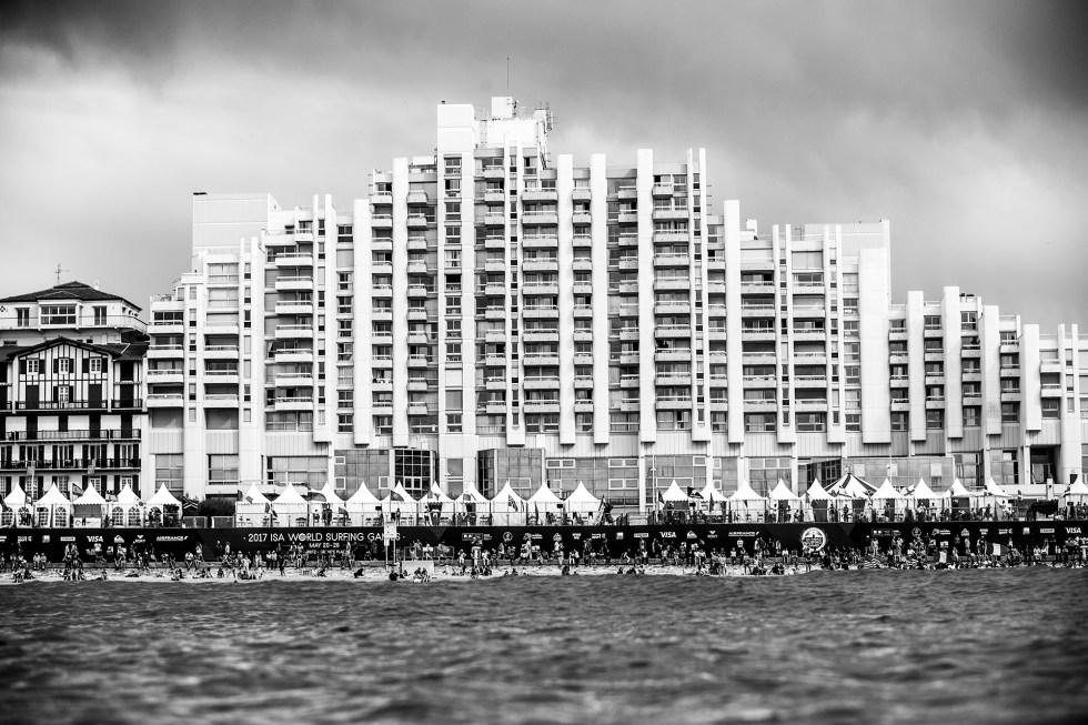 ambiance-championnats-monde-ISA-2017-biarritz-guillaume-arrieta-we-creative