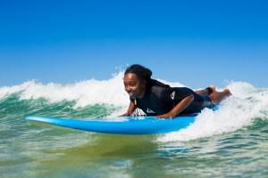 surf-press-joandjoe-hossegor-2017-guillaume-arrieta-we-creative