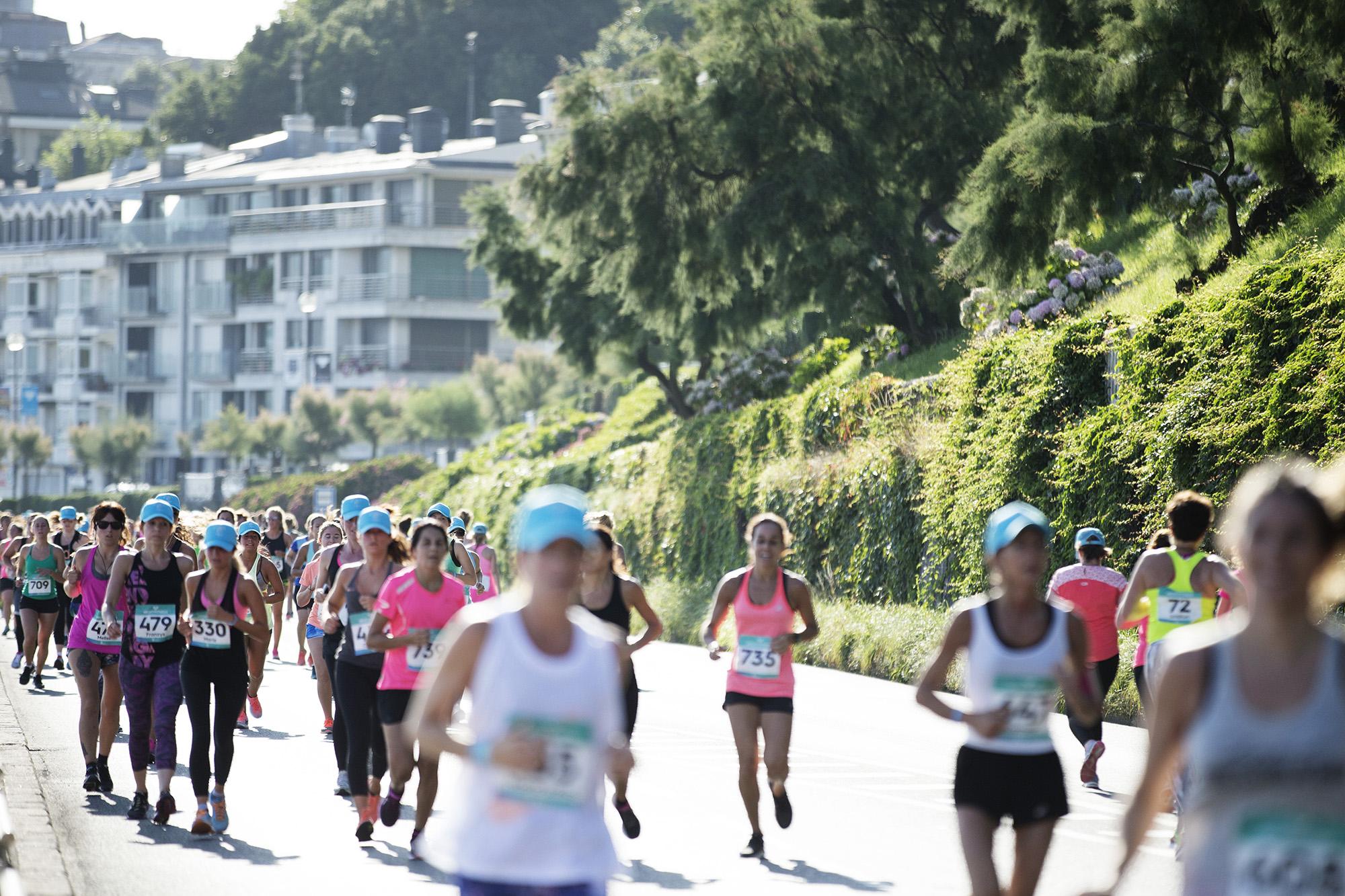 run-roxy-fitness-san-sebastian-2017-guillaume-arrieta-we-creative
