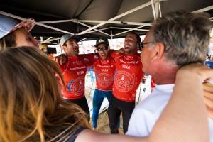 team-france-ISA-world-surfing-games-2017-biarritz-guillaume-arrieta-we-creative