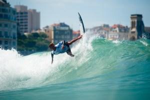 leonardo-calvo-costa-rica-championnats-monde-ISA-2017-biarritz-antoine-justes-we-creative