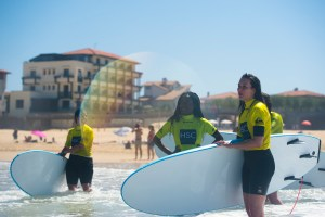 surf-press-joandjoe-hossegor-2017-antoine-justes-we-creative