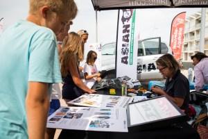 championnats-nouvelle-aquitaine-espoirs-2017-lacanau-we-creative-antoine-justes