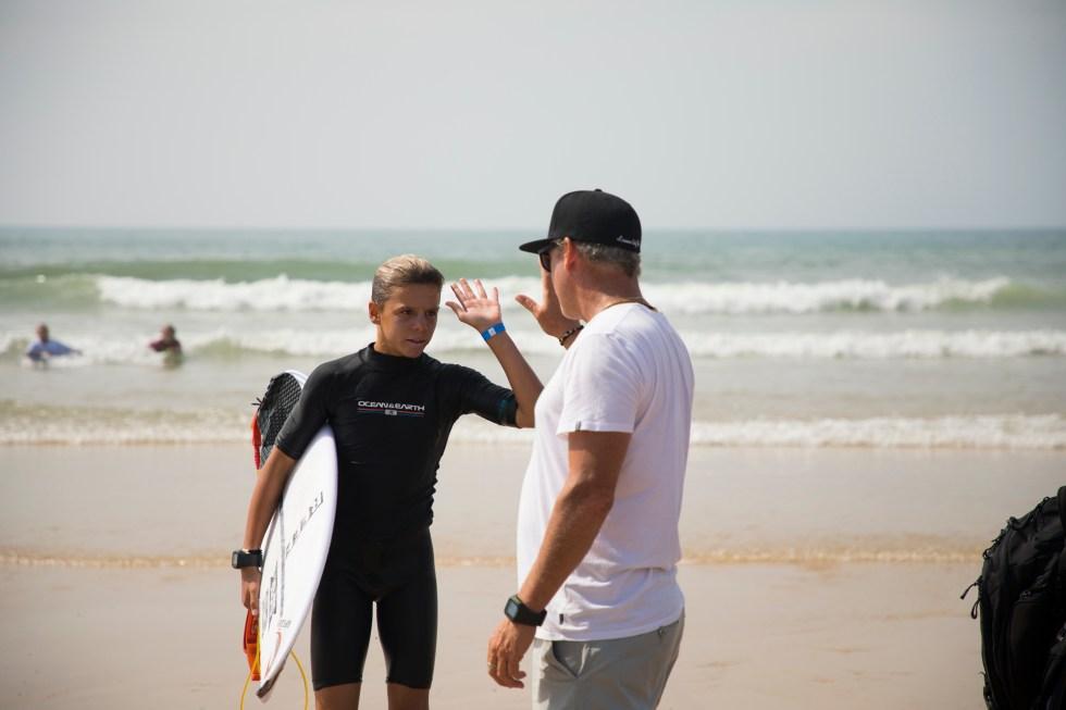 kyllian-guerin-surf-nouvelle-aquitaine-under18-championships-2017-lacanau-we-creative-antoine-justes